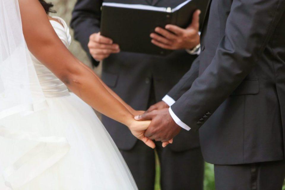 Domenico-Castaldo-Cecily-Castaldo-7637-960x640 Traditional Florida Wedding with a Virginia Twist