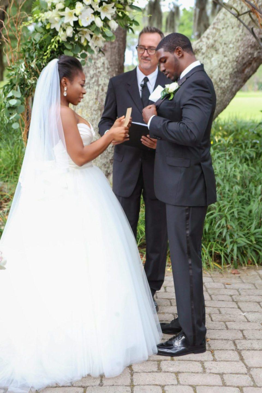 Domenico-Castaldo-Cecily-Castaldo-7675-960x1440 Traditional Florida Wedding with a Virginia Twist