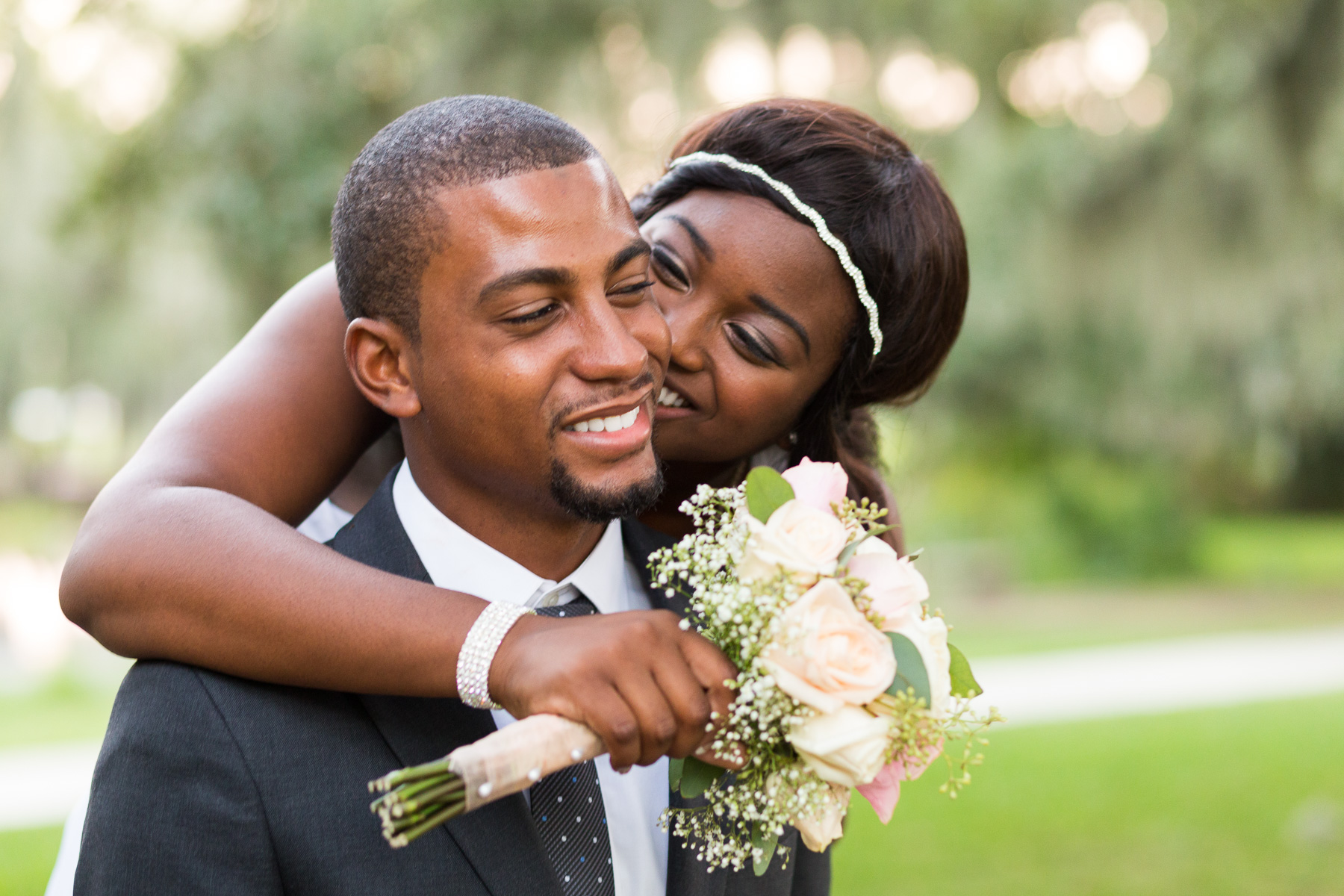 black singles in labadieville Blackpeoplemeetcom is the premier online dating service for black singles black singles are online now in our large and active community for dating.
