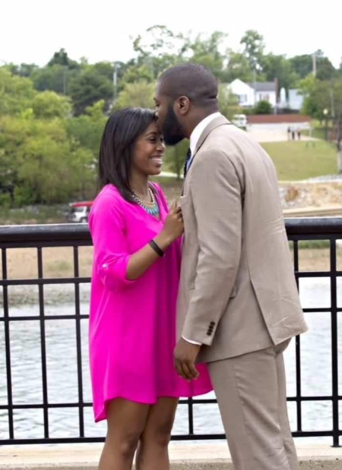 IMG_0585 Brittany and Tony Engagement, Georgia Love on our Mind