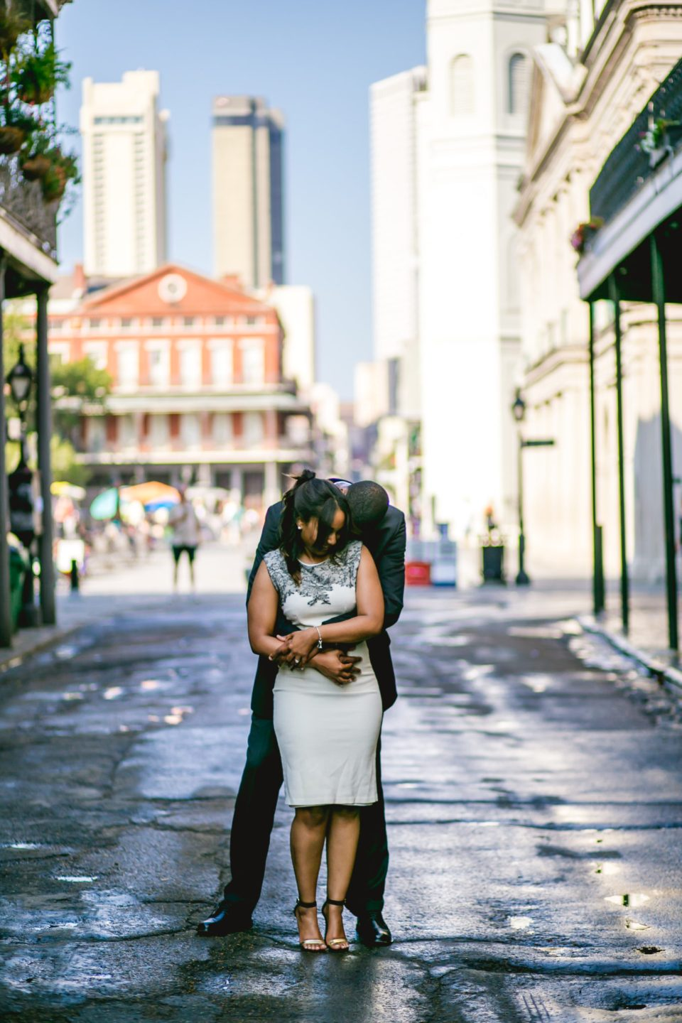 QBP-18-960x1440 A New Orleans Love Story