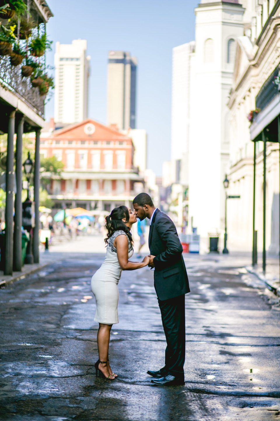 QBP-19-960x1440 A New Orleans Love Story