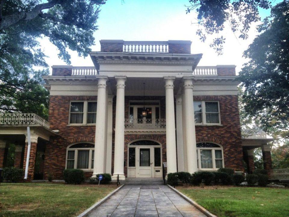 herndon-house-960x720 Florida Native Preserving History