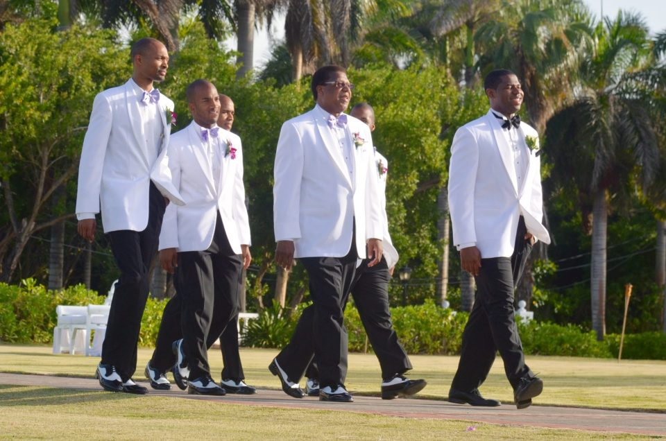 4-Groom-and-Groomsmen-960x636 Southern Love in Montego Bay