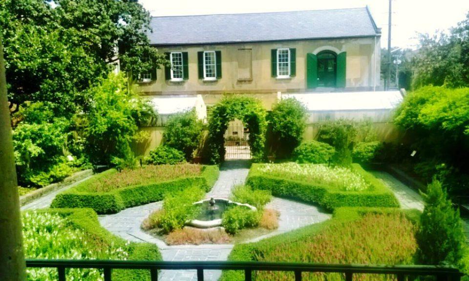 55dcc0ec8e3c804422149457-960x576 A Romantic Getaway: Savannah