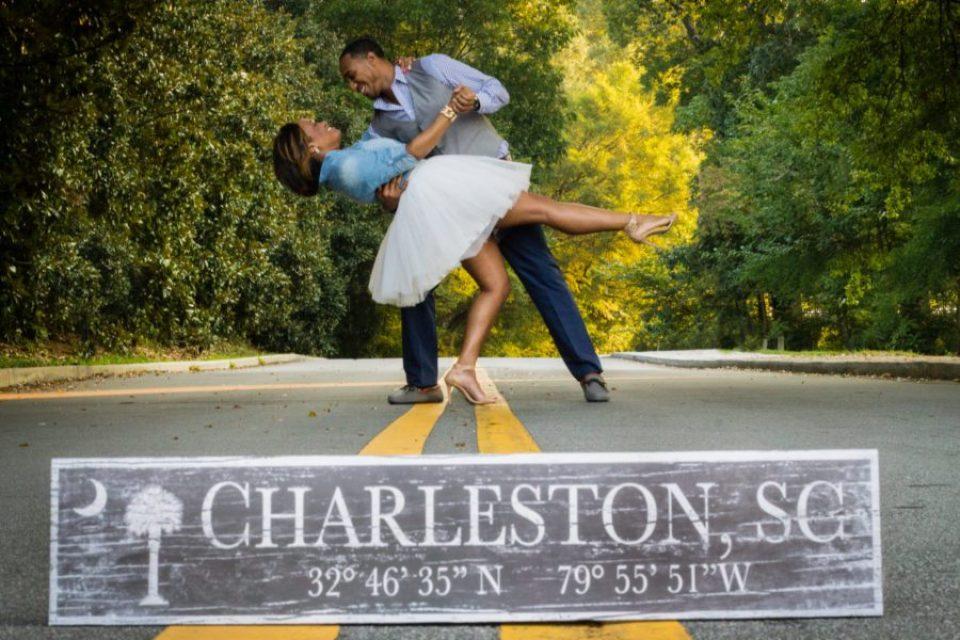 AD10-960x640 Amber and Andrew, Atlanta Love
