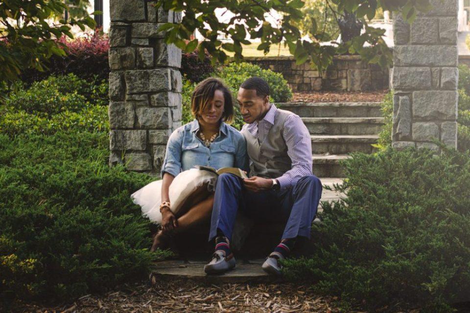AD20-960x640 Amber and Andrew, Atlanta Love