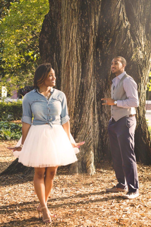 AD36-960x1440 Amber and Andrew, Atlanta Love