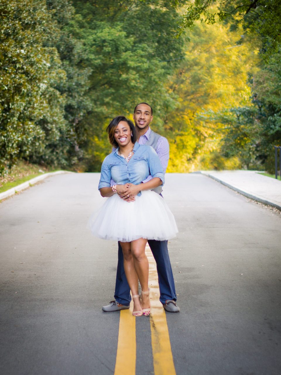 AD7-960x1280 Amber and Andrew, Atlanta Love