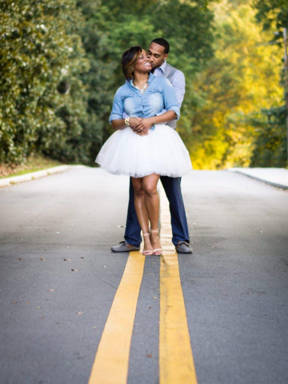 AD8-960x1280 Amber and Andrew, Atlanta Love
