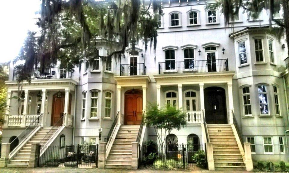C360_2015-08-24-18-27-43-571-960x576 A Romantic Getaway: Savannah