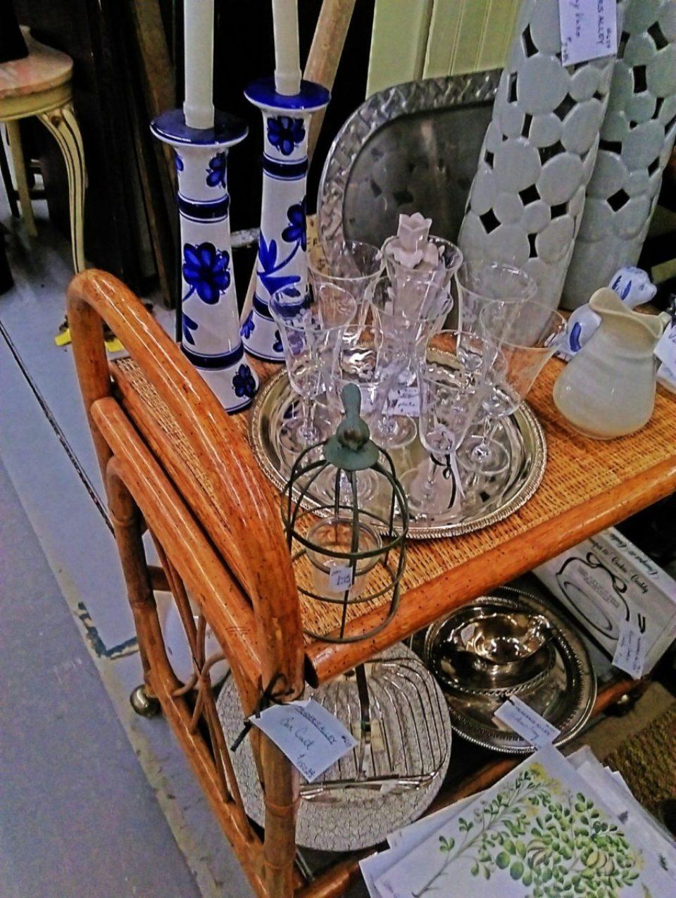 C360_2015-09-02-12-25-40-976-960x1275 Antique Shopping in Mt. Pleasant, SC