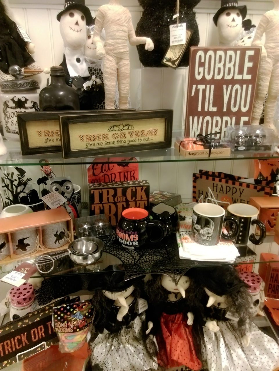 C360_2015-09-17-16-52-04-824-960x1275 Affordable Fall Decor with Southern Style