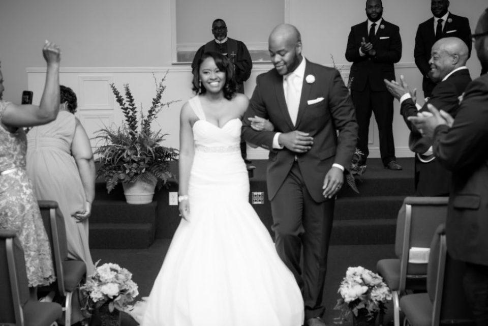 DSC_7650-960x641 Traditional Alabama Wedding