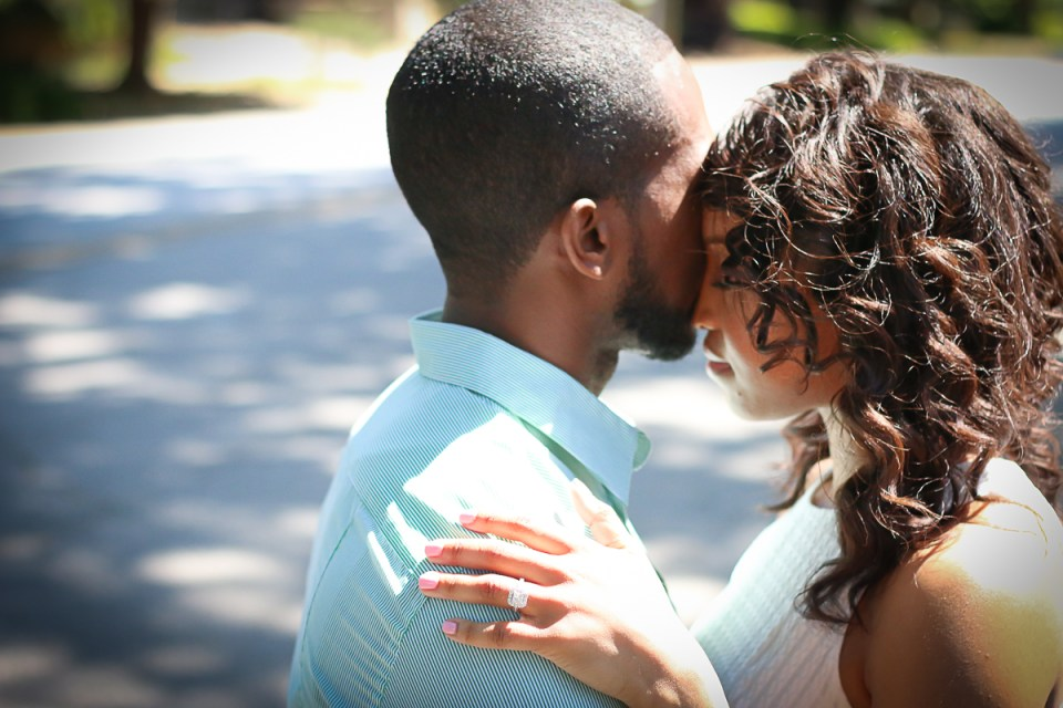 Engagement-21-960x640 South Carolina Bred Romance