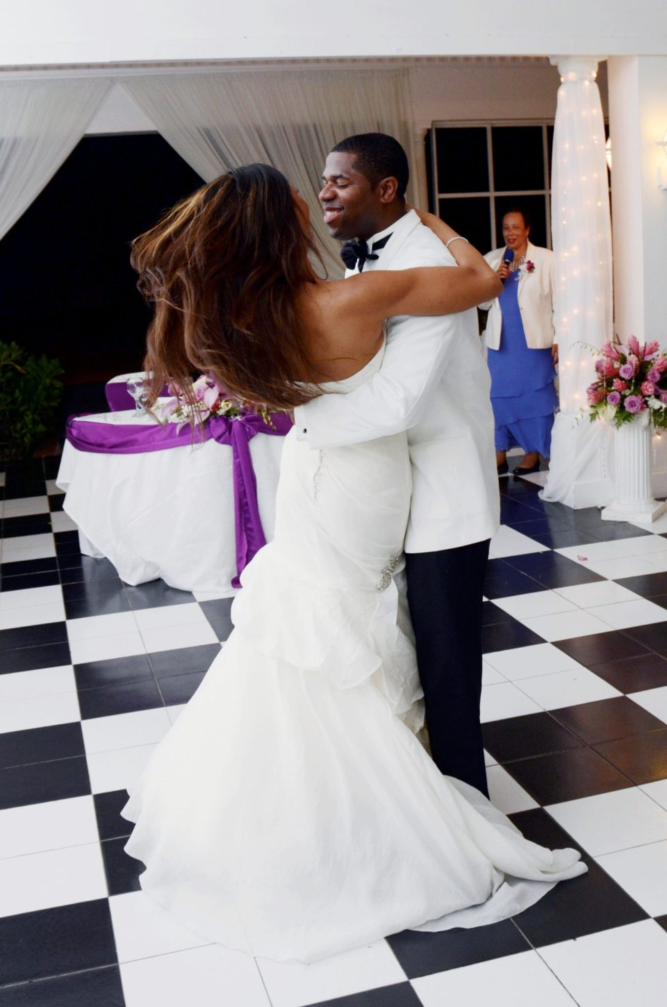First-Dance-Dip-960x1449 Southern Love in Montego Bay