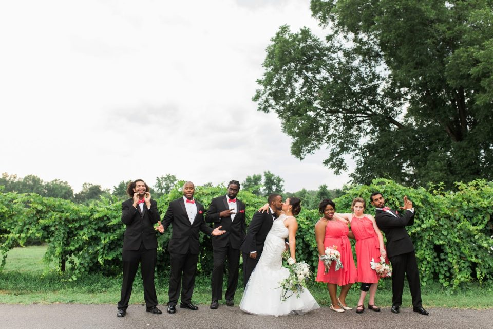 Lyly and Devone Wed_0114