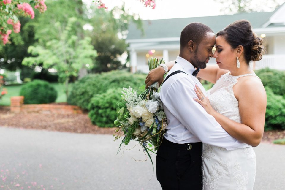 Lyly and Devone Wed_0120