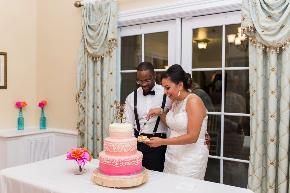 Lyly and Devone Wed_0123