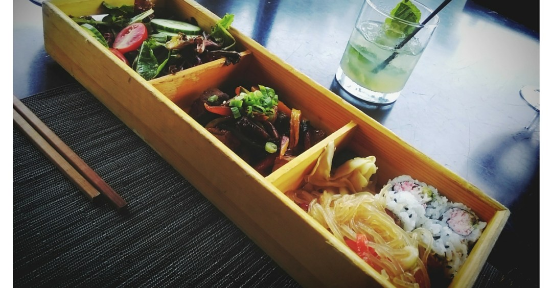 Untitled-design-28 Asian Cuisine with Southern Charm