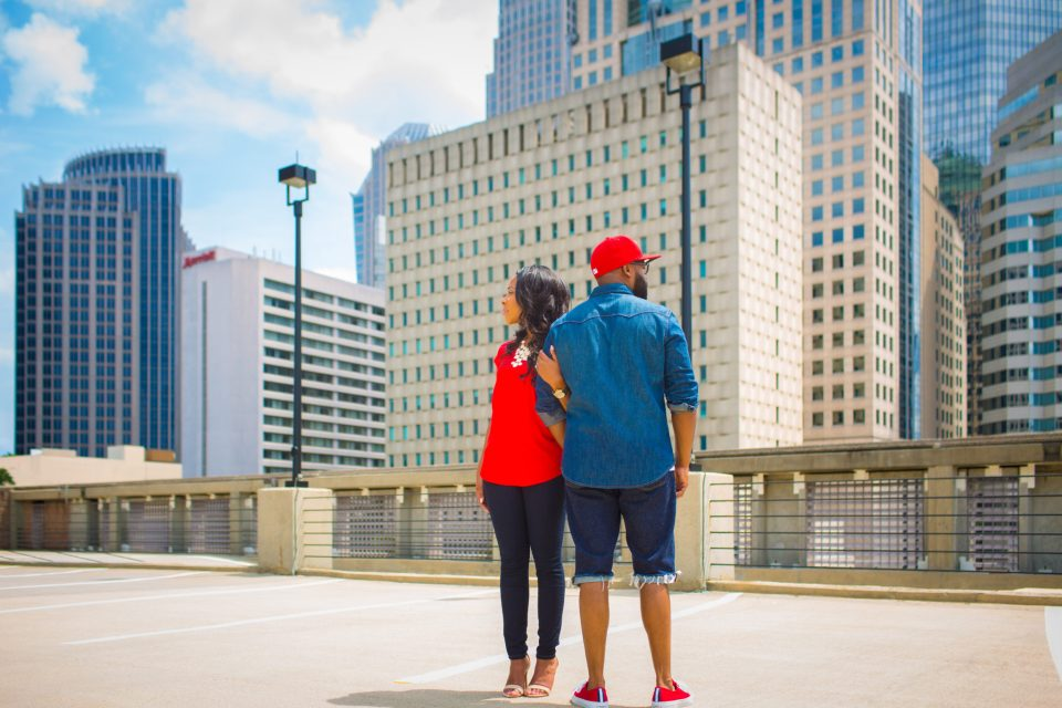 ashely-015-960x640 Queen City Engagement Session
