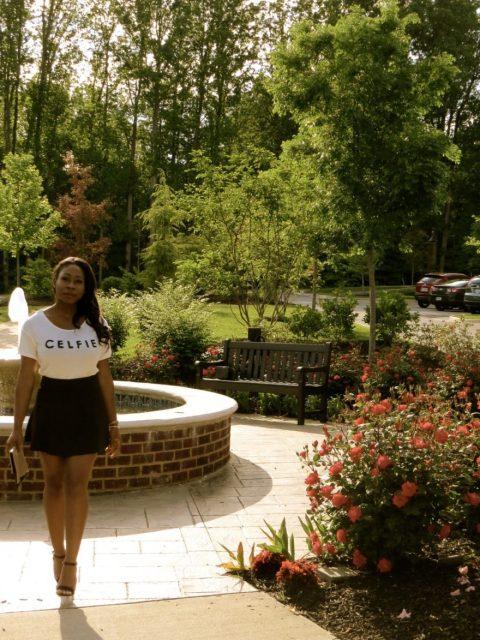 img_0123-1-480x640 Katrice Taylor, Virginia Raised & Stylishly Blogging