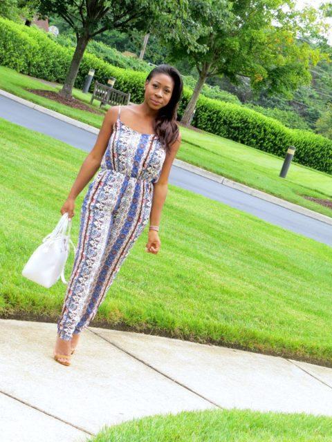 img_0350-480x640 Katrice Taylor, Virginia Raised & Stylishly Blogging