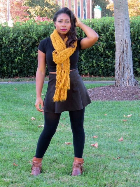 img_0747-1-480x640 Katrice Taylor, Virginia Raised & Stylishly Blogging