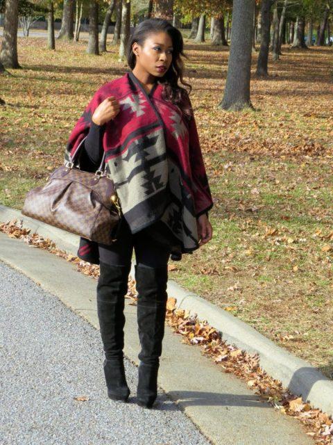 img_0821-1-480x640 Katrice Taylor, Virginia Raised & Stylishly Blogging