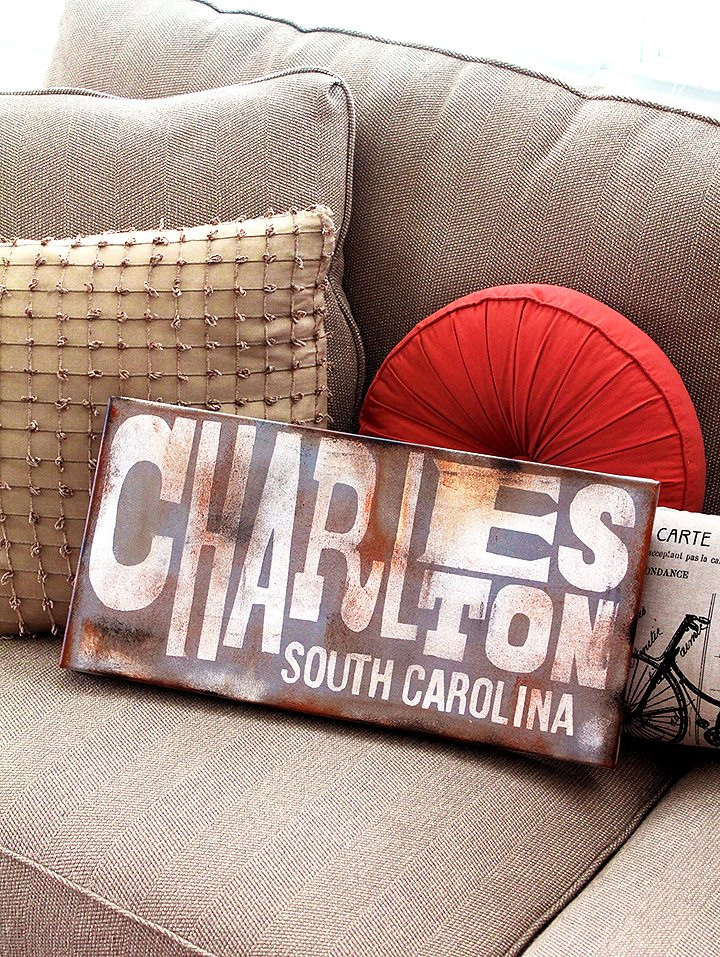 Charleston_bsb Custom Designs with Low Country Charm
