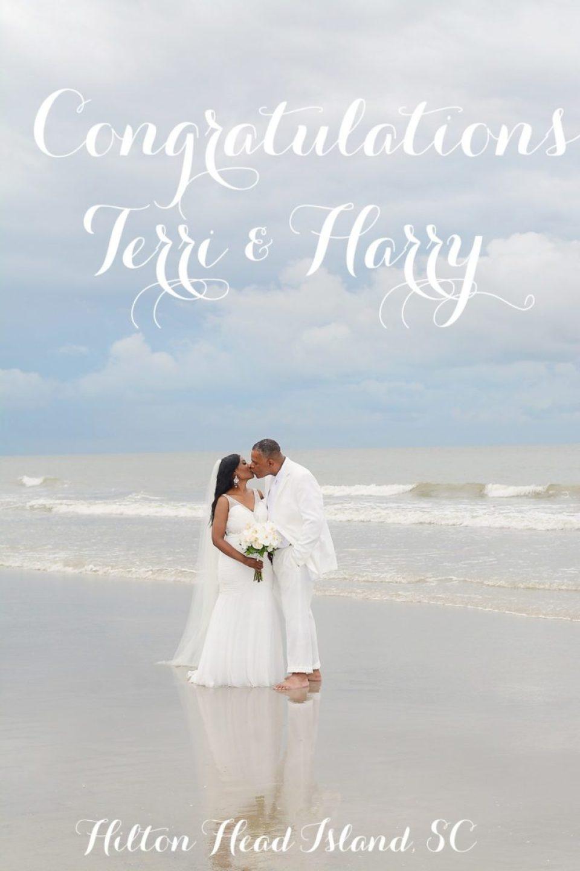 IMG_0106-960x1440 Terri and Harry, Intimate Hilton Head Nuptials
