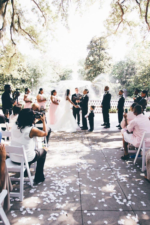 IMG_0933-960x1440 Classic Savannah Love Story