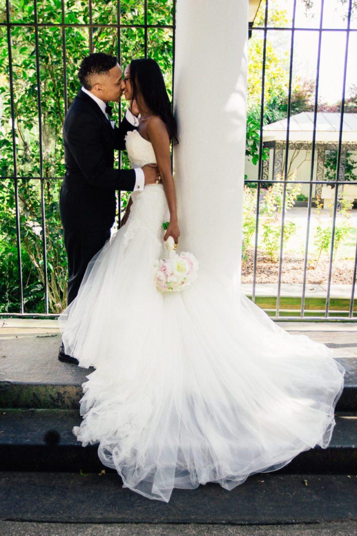 IMG_1103-960x1440 Classic Savannah Love Story