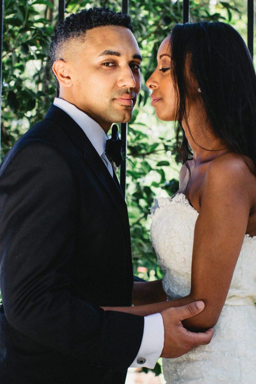 IMG_1110-960x1440 Classic Savannah Love Story