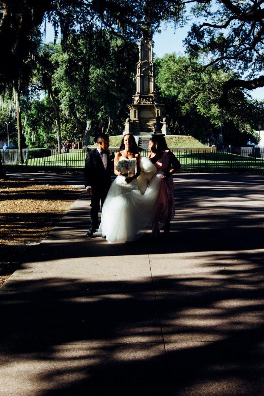 IMG_1132-960x1440 Classic Savannah Love Story