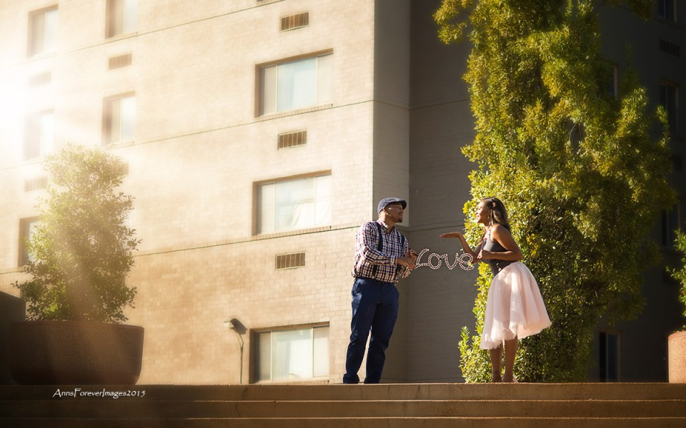 03-copy-960x600 Hometown Nashville Engagement Session