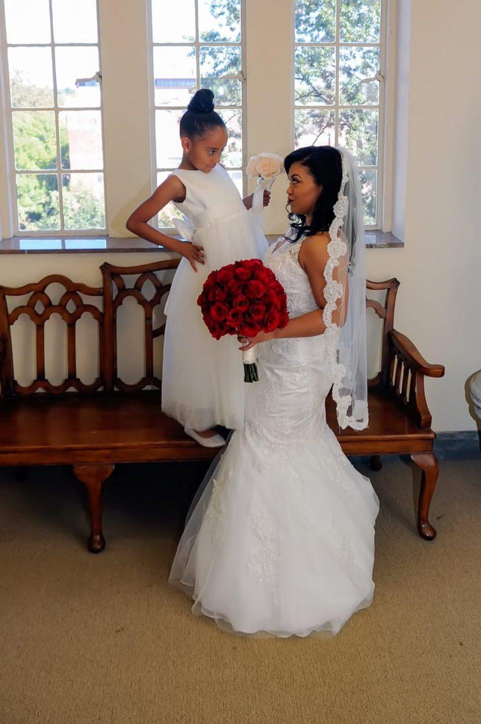Clay-Wedding-0094-960x1445 Modern Vintage Wedding in Oklahoma