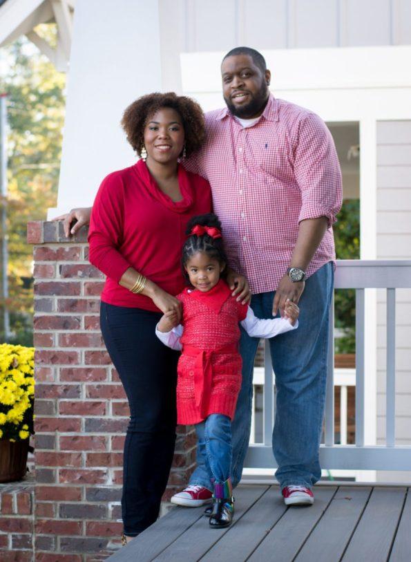 DSC_9015-595x813 The Jeffersons and South Carolina Family Values