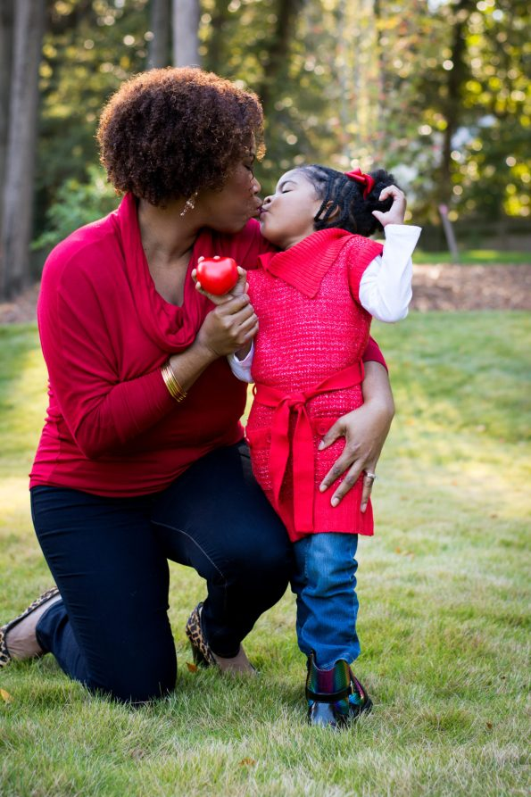 DSC_9266-595x893 The Jeffersons and South Carolina Family Values