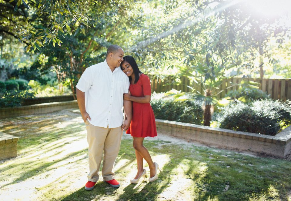 IMG_4746-960x664 Classic Augusta, GA Engagement Shoot