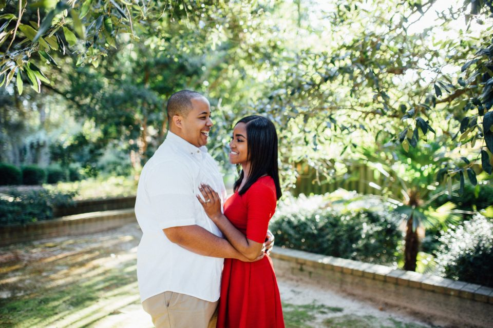 IMG_4774-960x640 Classic Augusta, GA Engagement Shoot