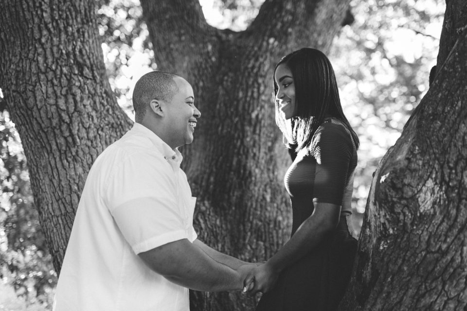 IMG_4931-960x640 Classic Augusta, GA Engagement Shoot