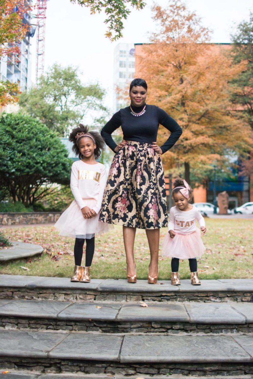 Lattrice-Kersey-Family-Photos-30