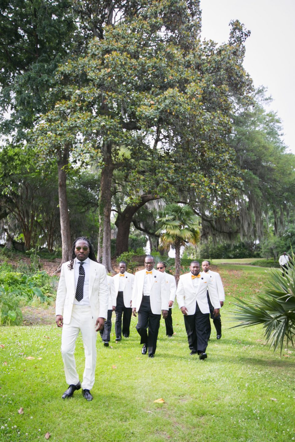 McRae-Rob-14-960x1440 Low Country Wedding with a Great Gatsby Twist