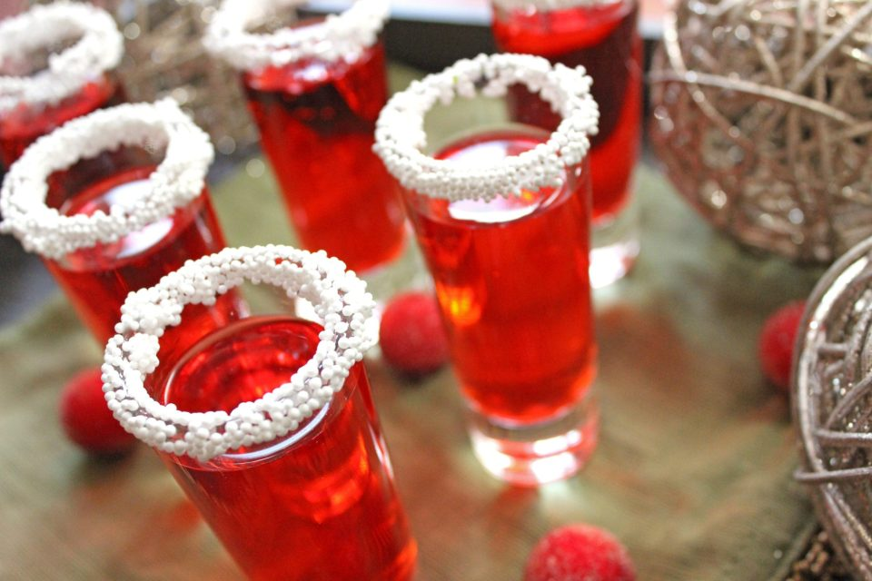 Raspberry-Shooters-2-960x640 Toast to Engagement Season