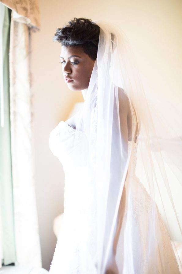 View More: http://lyndijphotography.pass.us/kiah-raymond-wedding