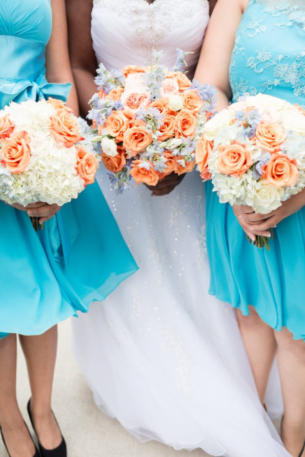 Submission-0007-595x892 Soft Orange and Blue Hued Savannah Nuptials