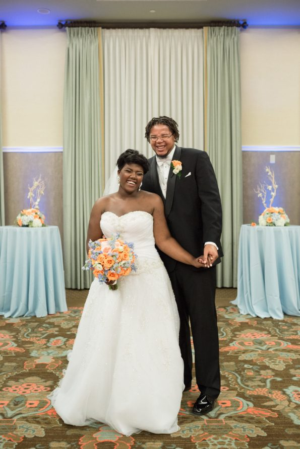 Submission-0019-595x892 Soft Orange and Blue Hued Savannah Nuptials