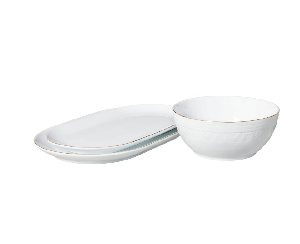 look08-960x780 Southern Party Dishware from Target