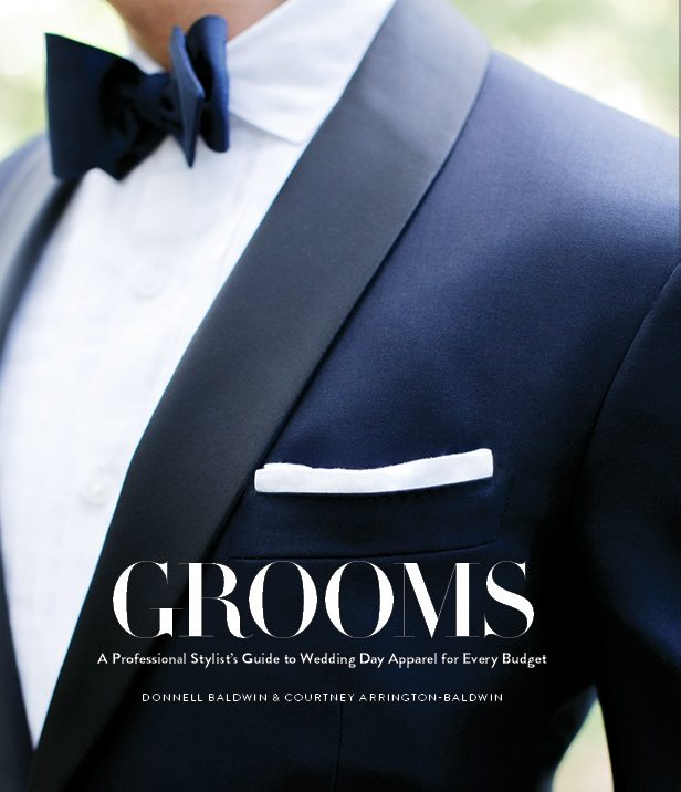 GROOMS COVER 1